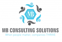 MB Consulting Solutions – Business Culture Shaping