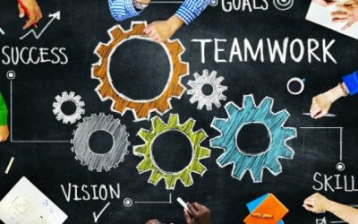 5 Ways to Impact Culture and Ensure Your Employees are the Heart of Your Organization…