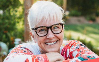 Rhonda Delaney (9/14/21) – Conscious Culture Roundtable